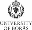 University of Boras logo
